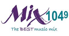 MIX 1049 Online